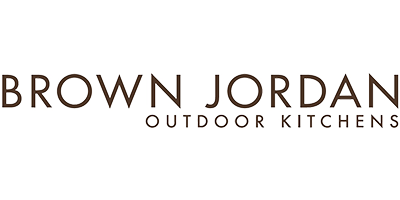 logo-brown_jordan