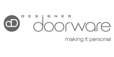 Doorware_wht