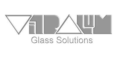 GlassSolutions_wht