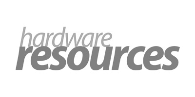 HardwareResources_wht