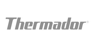 Thermador_wht