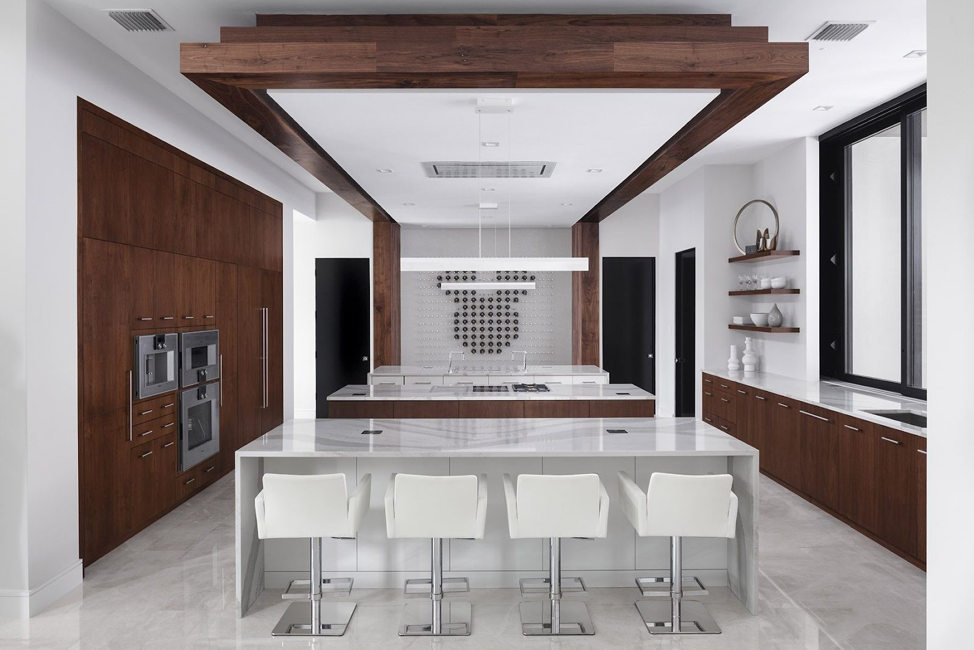 workspace kitchens 2020