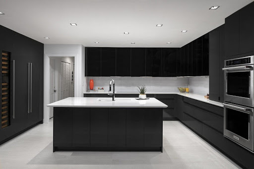 Kitchen Design Archives Phil Kean Kitchens