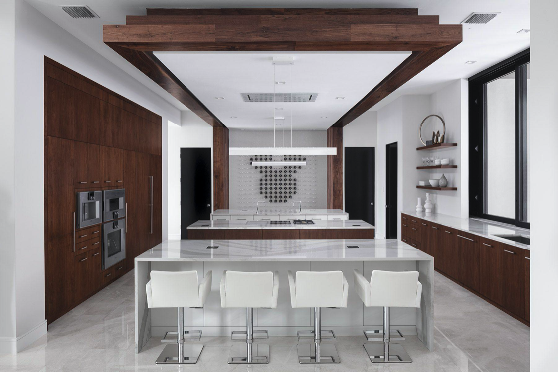 kitchen design ideas textures and styles